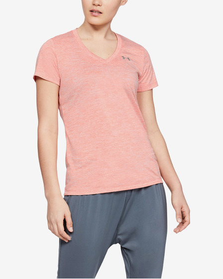Under Armour Tech™ Twist T-Shirt