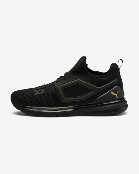 Puma Ignite Limitless 2 Tennisschuhe