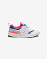 New Balance 997 Kinder Tennisschuhe