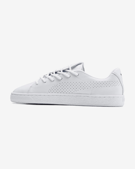 Puma Basket Crush Perf Tennisschuhe