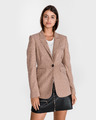 SELECTED Margery Blazer