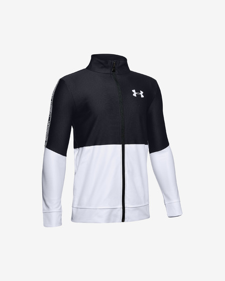 Under Armour Prototype Sweatshirt Kinder