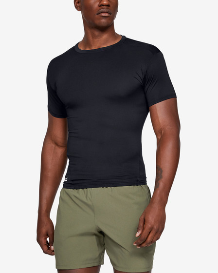 Under Armour Tactical HeatGear® T-Shirt
