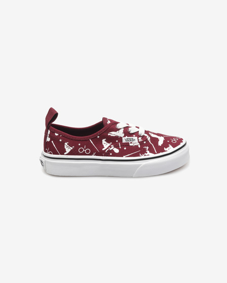 Vans HARRY POTTER™ Icons Authentic Kinder Tennisschuhe