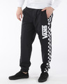 Vans BMX Off The Wall Jogginghose