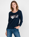 GAS Soile Sweatshirt
