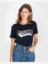 GAS Francys T-Shirt