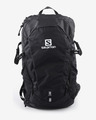 Salomon Trailblazer 30 Rucksack