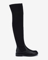 TWINSET Stiefel