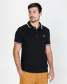 Replay Poloshirt