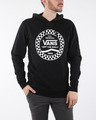 Vans Checkered Side Sweatshirt