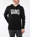 Vans SVD University Sweatshirt