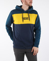 Vans Retro Active Sweatshirt