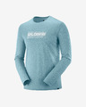 Salomon Agile T-Shirt