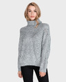 Pepe Jeans Crystal Pullover