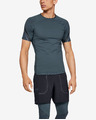 Under Armour RUSH™ T-Shirt