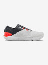 Under Armour TriBase™ Reign Tennisschuhe
