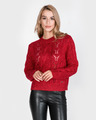 Pepe Jeans Candela Pullover