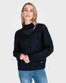 Pepe Jeans Helaia Pullover