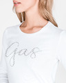 "GAS Girl ""Gas"" T-Shirt"