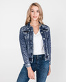 Pepe Jeans Thrift Jacke