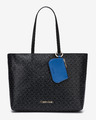 Calvin Klein Must F19 Medium Handtasche