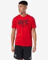 Reebok UFC Fan T-Shirt