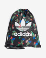 adidas Originals Gym Rucksack