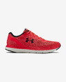 Under Armour Charged Impulse Tennisschuhe