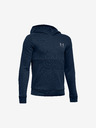 Under Armour EU Sweatshirt Kinder