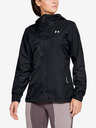 Under Armour Forefront Jacke