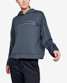 Under Armour Tech™ Sweatshirt