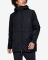 Under Armour Perpetual Jacke