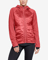 Under Armour ColdGear® Reactor Performance 3G Hybrid Jacke