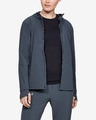 Under Armour Outrun Storm Jacke