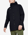 Under Armour Accelerate Terrace II Jacke