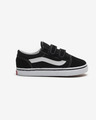 Vans Old Skool Kinder Tennisschuhe