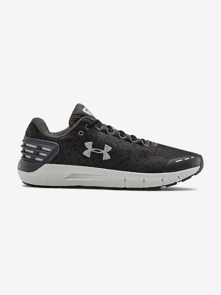 Under Armour Charged Rogue Storm Tennisschuhe
