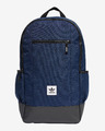 adidas Originals Premium Essentials Modern Rucksack