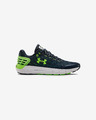 Under Armour Grade School Charged Rogue Kinder Tennisschuhe