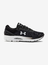 Under Armour Charged Intake 3 Tennisschuhe