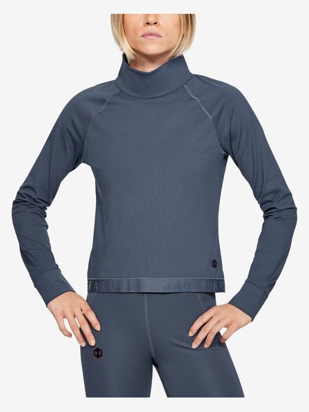 Under Armour RUSH™ Sweatshirt