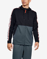 Under Armour Unstoppable Sweatshirt