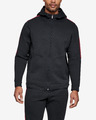 Under Armour Recovery Sweatshirt