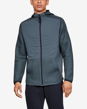 Under Armour Unstoppable Move Sweatshirt