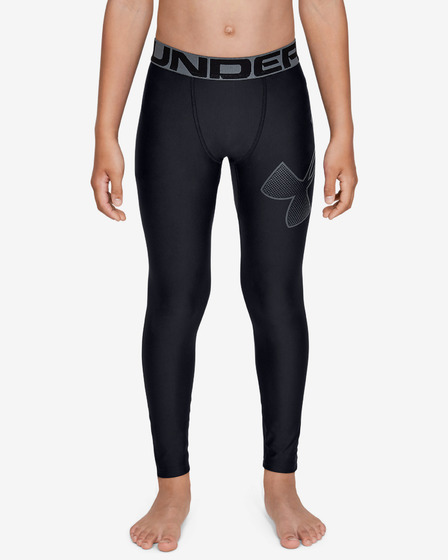 Under Armour HeatGear® Kinder Leggins