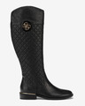 Guess Dabrela Stiefel