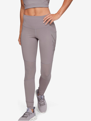 Under Armour Misty Copeland Legging