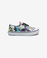 Vans Era Kids sneakers