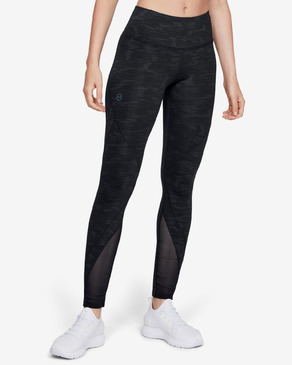 Under Armour RUSH™ Legging
